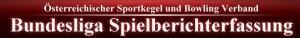 ÖSKB_Spielberichte und Tabellen