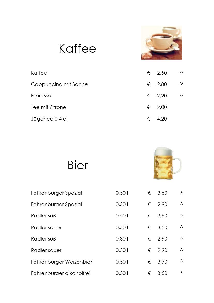 09 Heisse Getränke 2017-07-21
