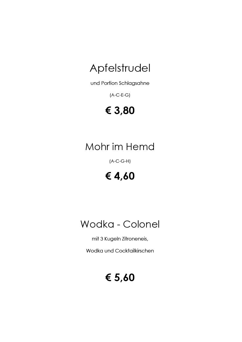 12 Kuchen - Eispalatschinken 2017-07-21