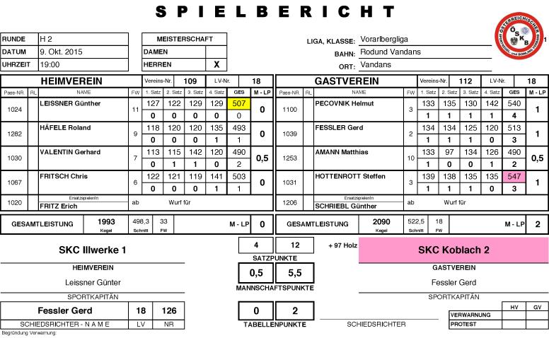 1_Vlbg_Illwerke-Koblach