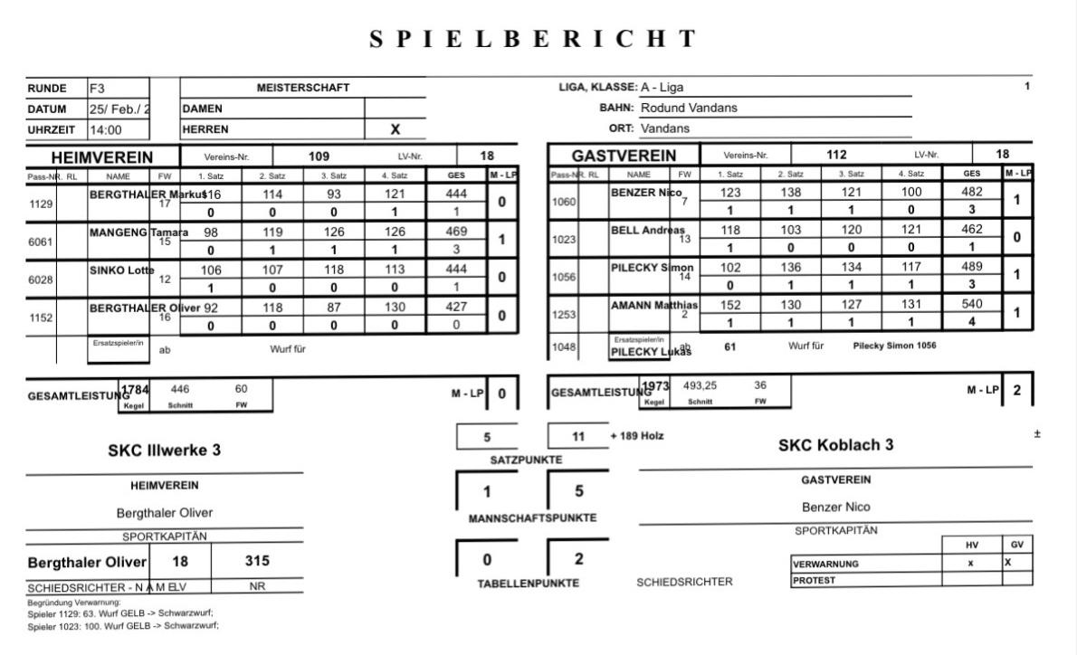 A_F3_Illwerke3-Koblach3