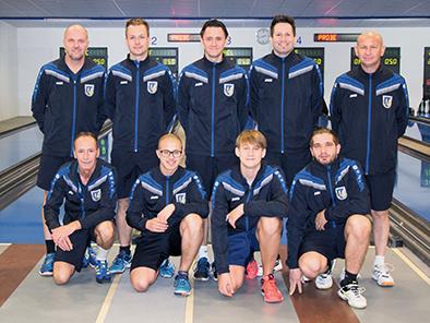 Bundesligamannschaft_17-18_web