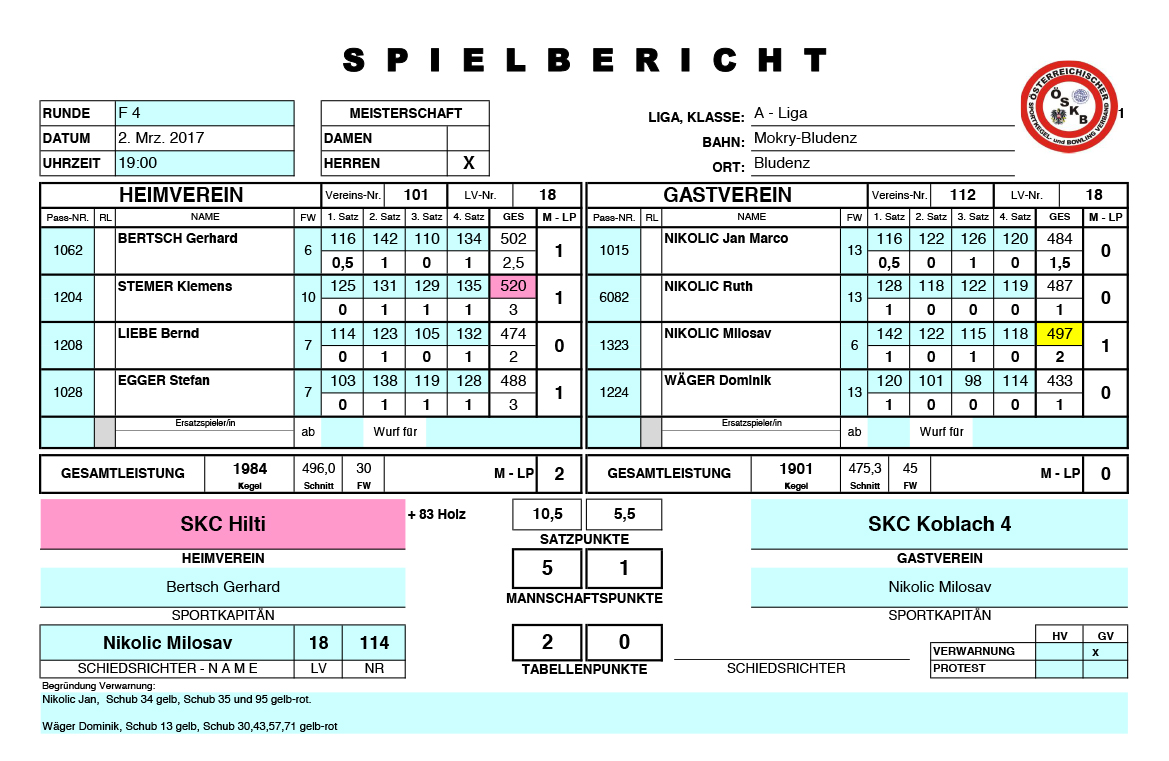 F4_A_Hilti-SKC_Koblach 4