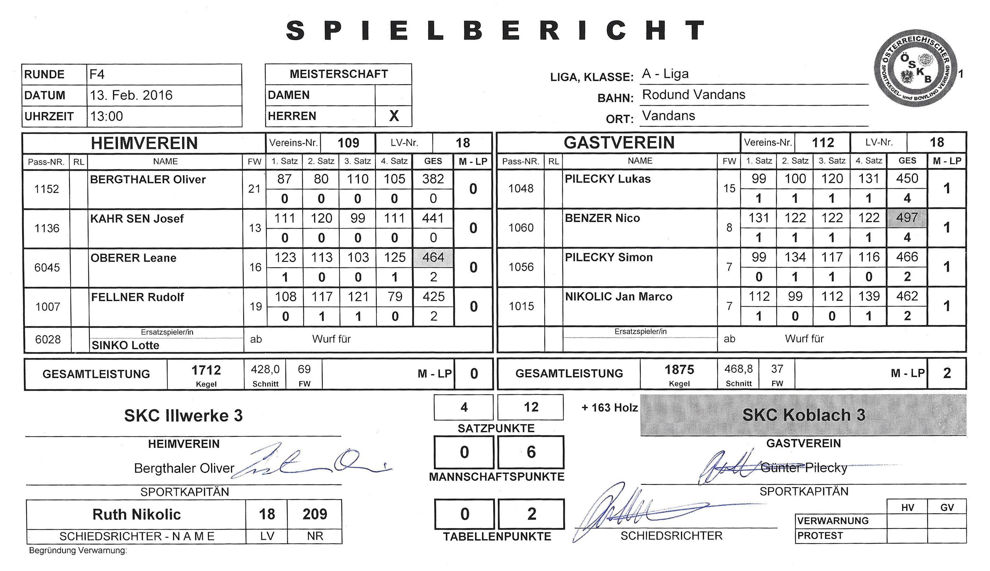 F4_A_illwerke3-koblach3