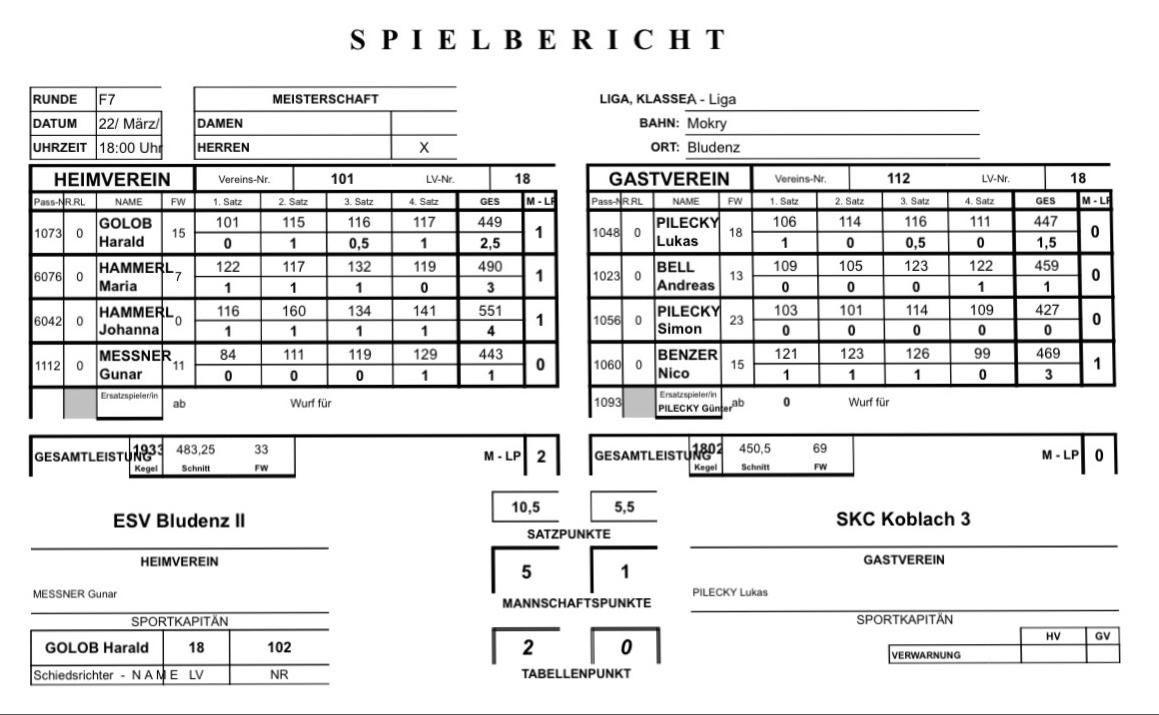 F7_A_Bludenz2-Koblach 3