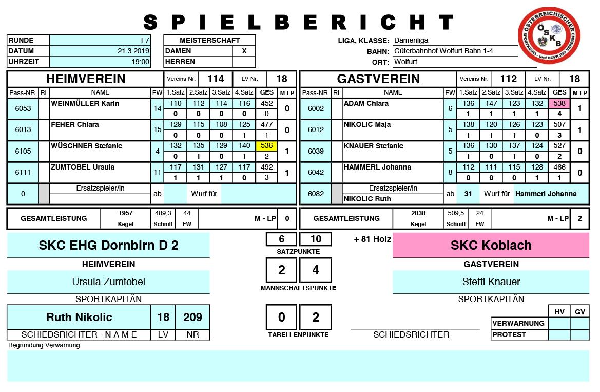 F7_EHG_D_Dornbirn_2-SKC_Koblach