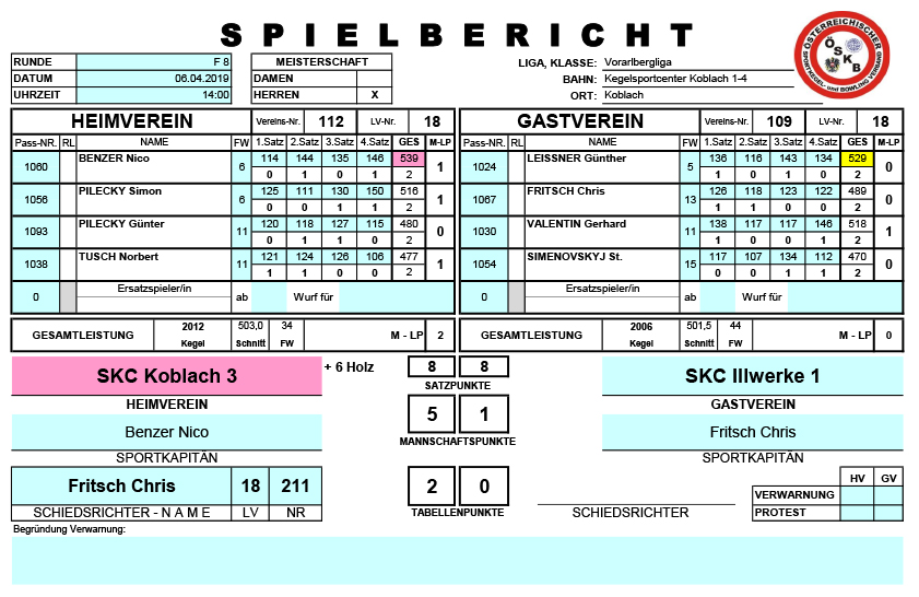 F8_SKC_Koblach_3-SKC_illwerke_1