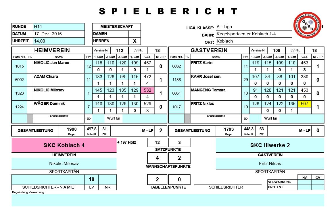 H11_SKC_Koblach_4-_SKC_Illwerke_2