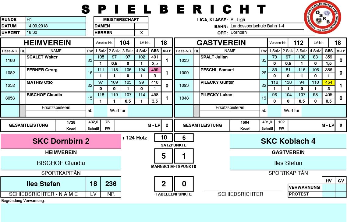 H1_SKC_Dornbirn_2-SKC_Koblach_4