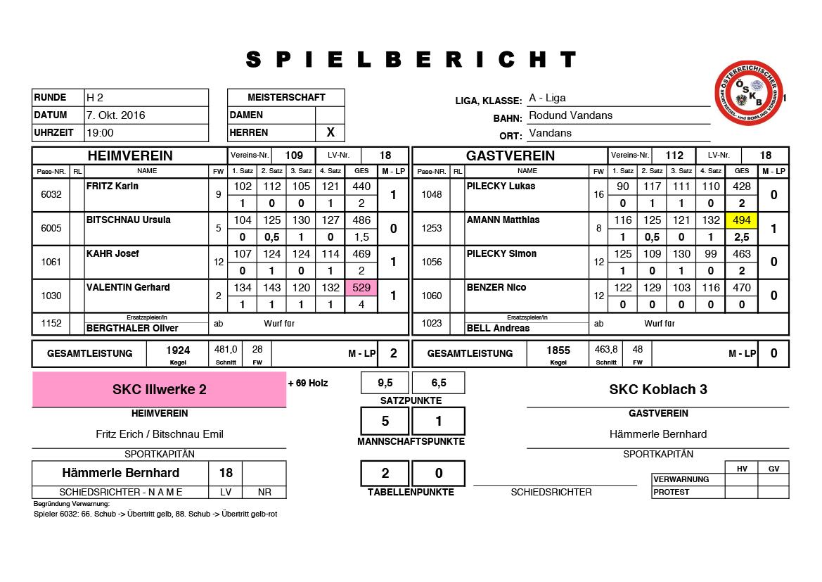 H2_Illwerke2-_Koblach_3