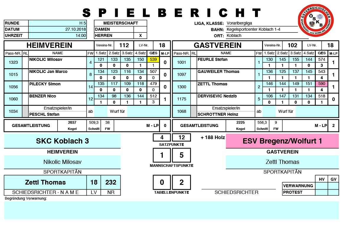 H5_SKC_Koblach_3-ESV_Breg._Wolf._1