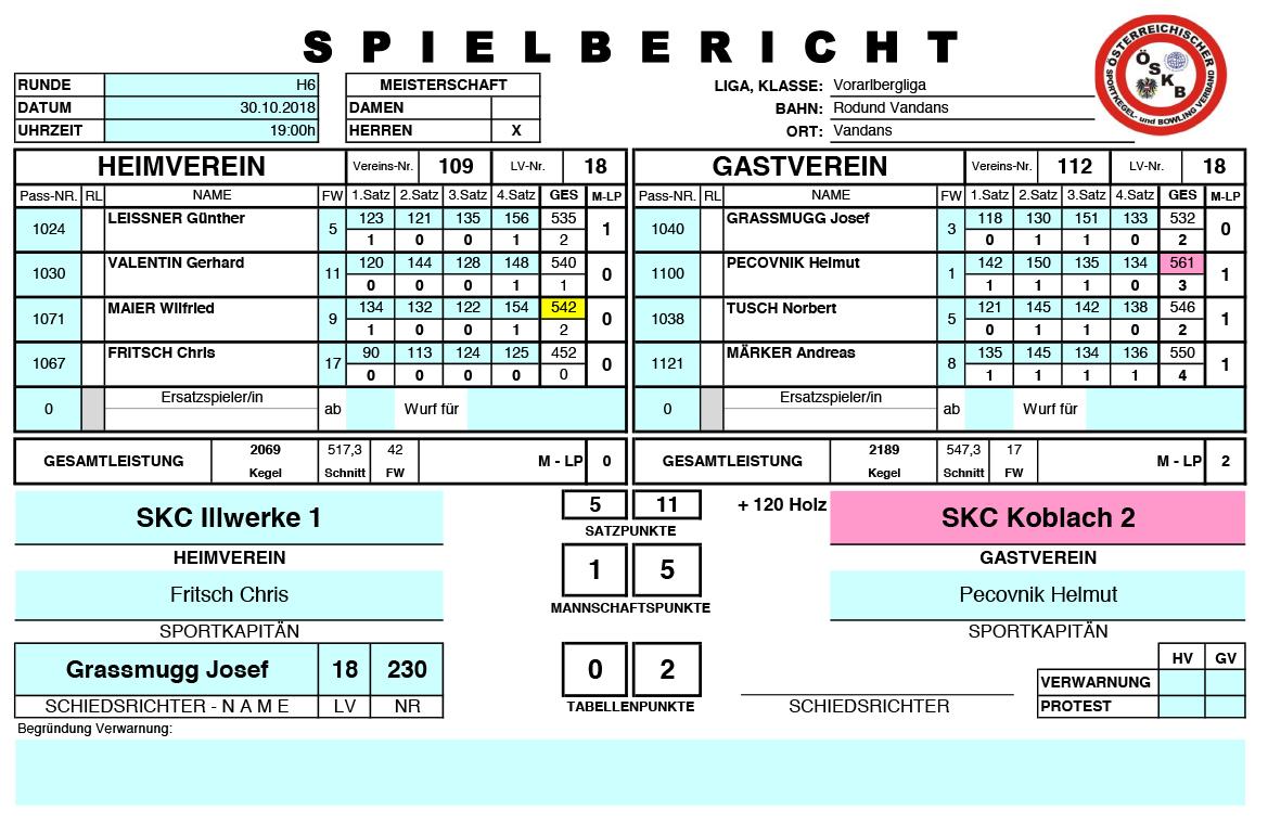 H6_SKC_Illwerke_1-SKC_Koblach_2