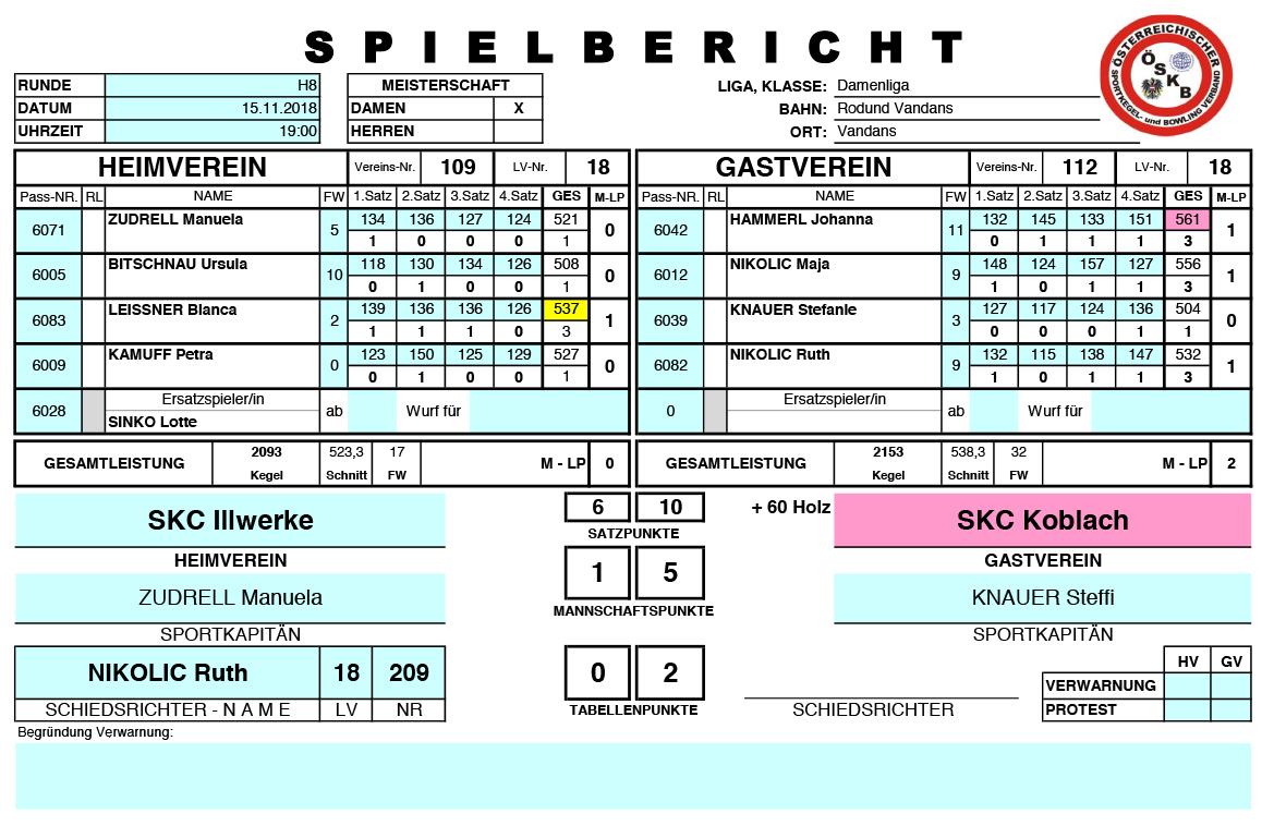H8_SKC_Illwerke-SKC_Koblach