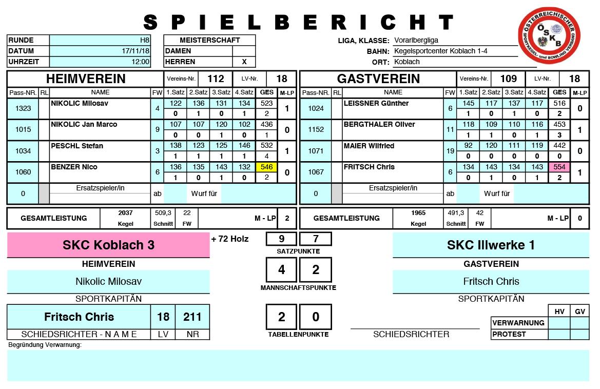 H8_SKC_Koblach_3-SKC_Illwerke_1