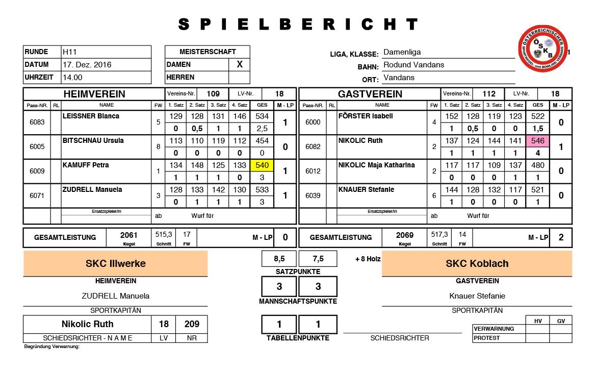 H_11_D_SKC_Illwerke-_Koblach