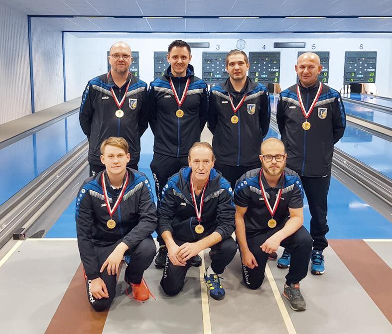 Koblach_Sieger Mannschaftscup_17-18