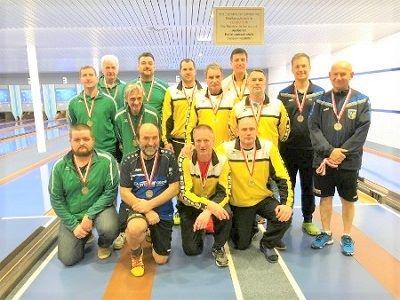 Mannschaftscup Herren_2019