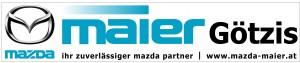 Sponsor_Mazda_Maier