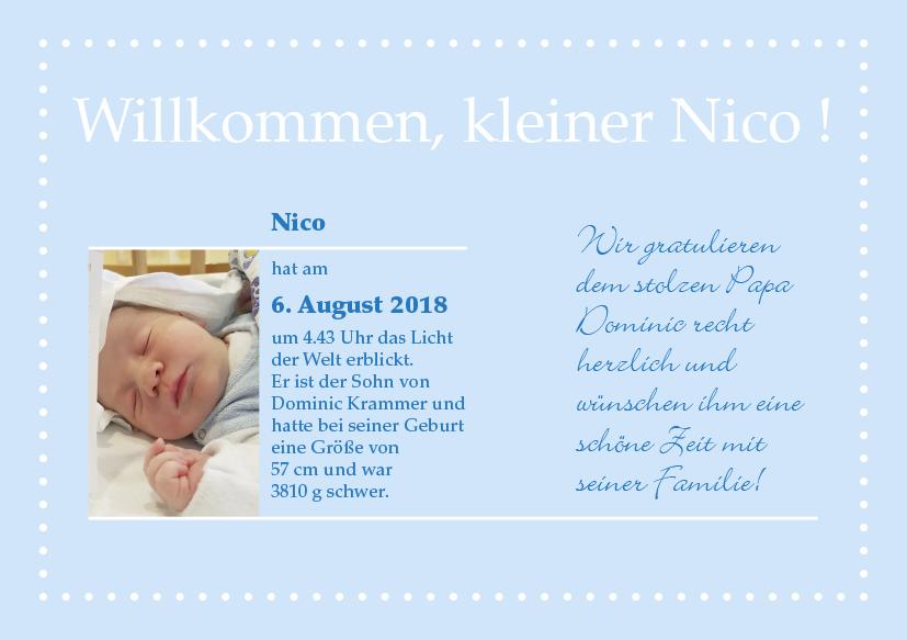 Nico_Geburstanzeige_rn
