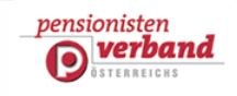 Pensionisten Verband VBG