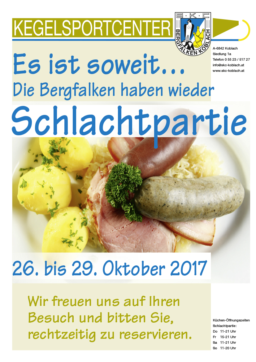 Plakat Schlachtpartie_2017_3009
