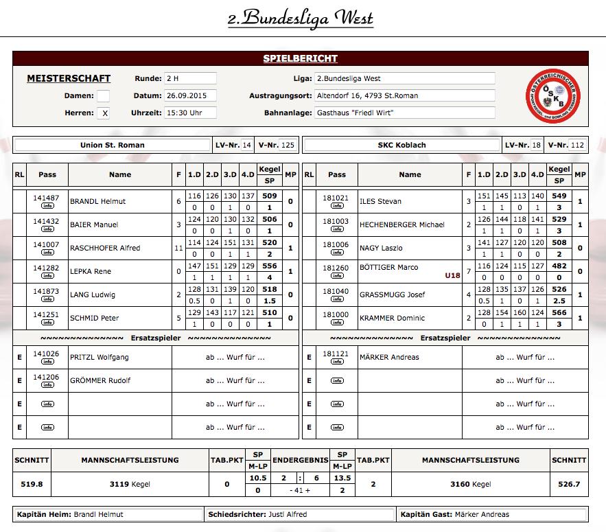 Spielbericht_2_BL