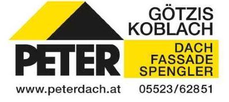 Sponsoer_Peterdach