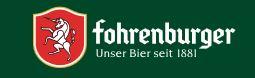 Sponsor_Brauerei_Fohrenburg
