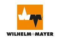 Sponsor_Wilhelm+Mayer
