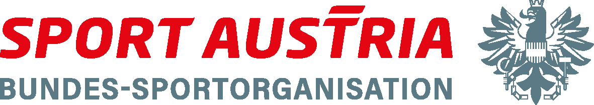Logo SportAustria