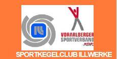 Sportkegelclub Illwerke