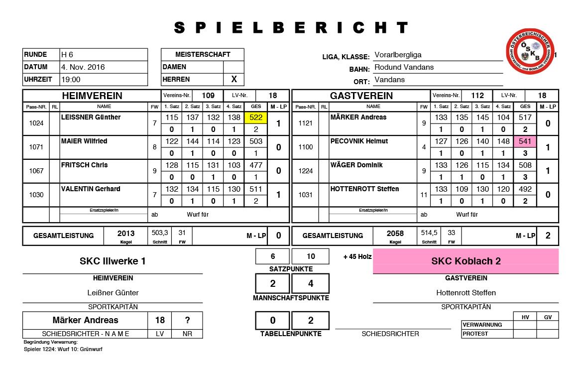 V_H6_SKC_Illwerke_1_SKC_Koblach_2