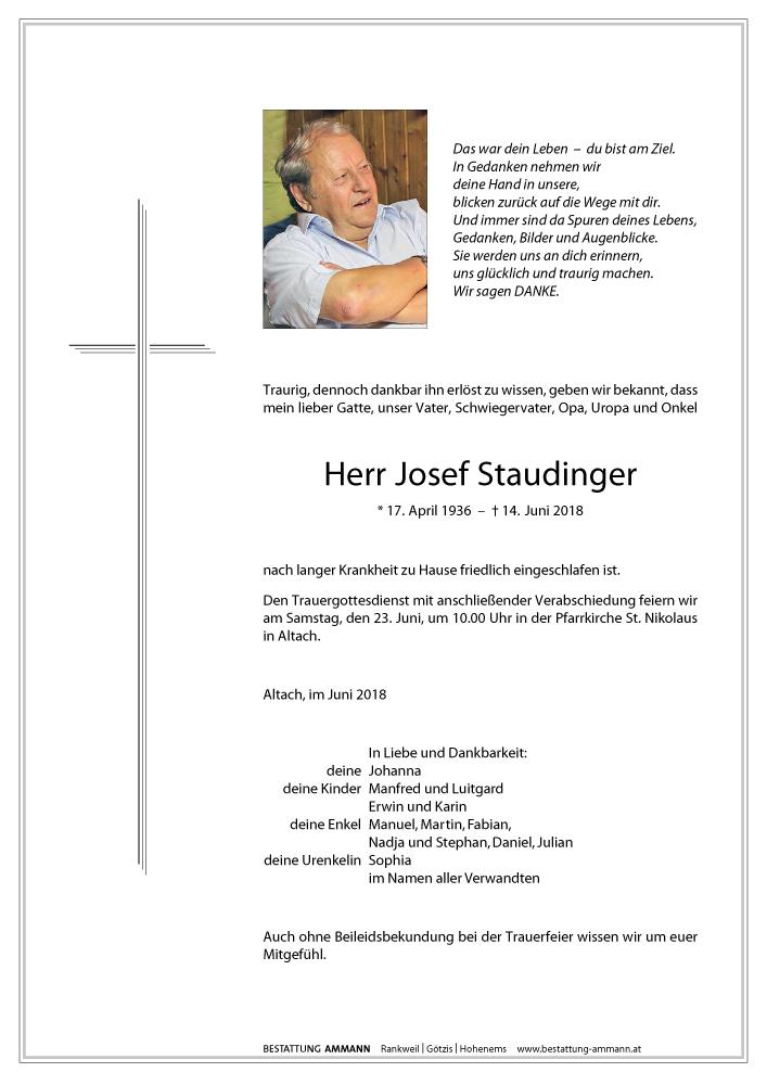 ta-staudinger-josef